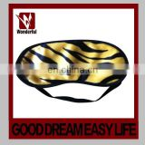satin wholesale blindfold