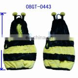 Lovely! Plush Bee Costume! BEST PRICE!