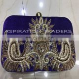 African Latest Design Superior Quality with Heavy Embroidery
