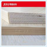 4x8  Commercial Plywood from Pingyi factory
