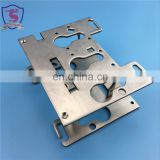 Metal bracket for air conditioner outdoor unit,wall hanging mount bracket