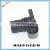 Motor Engine Parts Crankshaft Replacement OEM 3M4Z6B288BB 3M4Z-6B288-BB for FORD