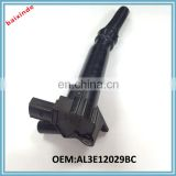 Best Quality With Performance Ignition Coil fits FORDs Cars OEM AL3E12029BC