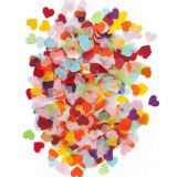 Paper Confetti Party Decoration