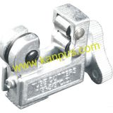 Refrigeration mini tube cutter CT-127