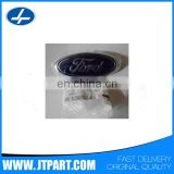 3M51 425A52 AC for genuine part car badges emblems