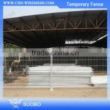 Hot Sale!!! Outdoor Temporary Dog Fence, Temporary Swimming Pool Fence, Temporary Pool Fence