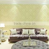 classic design decoration wallpaper for restaurant customed wall murals windows wallpaper tapet for barn \ s rum