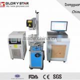 GLORYSTAR Metal and Hardware Industries Diode Laser Machine DPG-75A CE&SGS&ISO