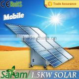 New solar product 1500w flexible solar panel                                                                         Quality Choice