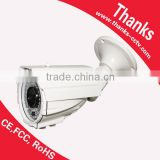 "auto day & night cutting Color 1/3"" CMOS 960H 800TV Lines long distance surveillance camera"