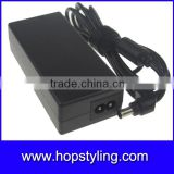60w 19v 3.16a switching adapter for laptop for notebook ac battery charger DC 6.5*4.4mm output 19V 3.16A