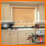 Curtain times New Design Wooden Bamboo Venetian Blind Window Blind