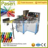Hot selling crayon packing machine | crayon packing machine price / automatic crayon packing machine