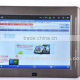 "New 8 "" Capacitive ,Android 2.3 , Rockchip2918 CPU Cortex A8 512MB/8GB , 800*600 Pixels , 3600mAh Battery Tablet PC , Bluetooth"