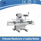 doy pack, water filling machine 5 gallon, aseptic juice filling machine                                                                         Quality Choice