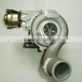 turbocharge for RENAULT ESPACE GT1749V 708639 5010S