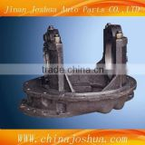 truck trailer chassis/heavy truck chassis/china wholesale/sino truck spare part/sinotruck howo trucks spare parts