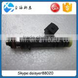 Natural Gas Engine Parts Bosch gas Injector Nozzle 0280158827 0280158829 0280158830 028015842 0280150563