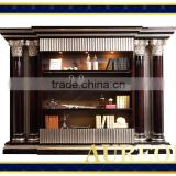 AK-8008 2015 New Fashion Art Deco Furniture