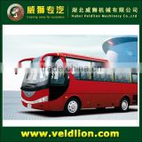29-31 Seat coach bus /China hot sale coach bus with best price/high quality