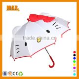 Fashion hot sale sun and rain cartoon umbrellas kids                                                                         Quality Choice