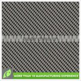2016 new arrival Adjustable Factory wholesale polyester upholstery fabric