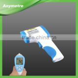 INQUIRY about Infrared Thermometer