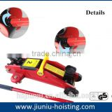 High qulaity&moderate price! Hydraulic electric powered car jack, lots types car jack