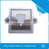 elevator call buttons on sale - China quality elevator call buttons