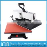 Wholesale Large Format 40x60 Heat Press Transfer Machine                                                                         Quality Choice