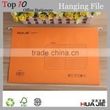 Hanging Files Divider Files Plastic Suspension Files With Index Tab Office Paper File Folder