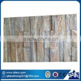 natural culture slate on sale