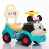 high quality Europe standard baby tricycle /popular children ride on cars/hot kids bikes