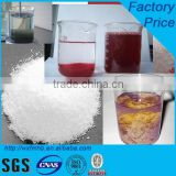 anionic cationic polyacrylamide pam anionic (pam) for water treatment chemicals industry