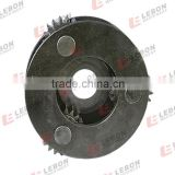 EX200-5 excavator swing gear first carrier ass'y china supplier