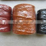 2 ply SISAL parcel + garden twine (extra strong string cord) craft