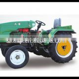 Weifang Tianfu farm tractor for sale philippines