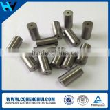 Alibaba China Supplier for Tungsten Carbide Hole Punch For Metal