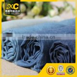 4.5oz light weight denim fabric by the meter                                                                         Quality Choice
