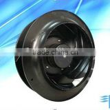 Tailored and Tested for you! PSC 12v Cooling DC Centrifugal Fan 316mmx120mm for Ventilation System