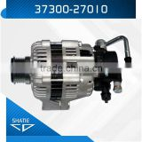 car alternator,JA1708IR 37300-27030 ,alternators prices,alternator,auto parts vacuum pump