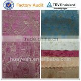Machine embroidery designs tablecloth fabric for wedding                                                                         Quality Choice