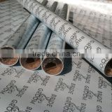 gift wrapping paper alibaba china supplier bond paper wrapping paper manufacture                                                                         Quality Choice