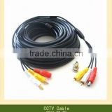 hdml to coaxial audio cable