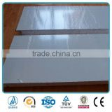 Eps sandwich panel for wall & roof / clean room panel                                                                         Quality Choice