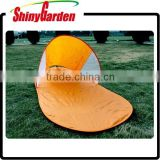 Outdoor Foldable Cloth Beach Mat beach tent