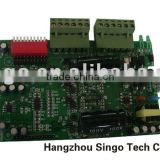 high quality pcb assembly service provider