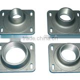 CNC precision lathe machine parts and function , lathe cnc precision machining parts