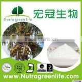 coconut powder hot sell instant coconut water powderDried Coconut Juice Powder/Coconut Water Powder